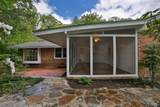 940 Whippoorwill Dr - Photo 11
