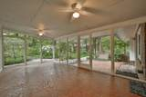 940 Whippoorwill Dr - Photo 12