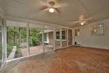 940 Whippoorwill Dr - Photo 13