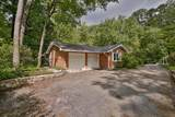 940 Whippoorwill Dr - Photo 14