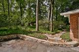 940 Whippoorwill Dr - Photo 15