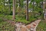 940 Whippoorwill Dr - Photo 16
