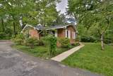 940 Whippoorwill Dr - Photo 17