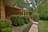 940 Whippoorwill Dr - Photo 18
