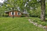 940 Whippoorwill Dr - Photo 2