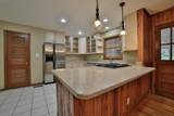 940 Whippoorwill Dr - Photo 20