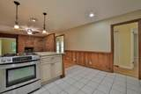 940 Whippoorwill Dr - Photo 23