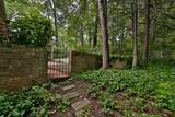 940 Whippoorwill Dr - Photo 3