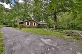 940 Whippoorwill Dr - Photo 4