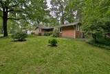940 Whippoorwill Dr - Photo 6