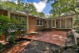 940 Whippoorwill Dr - Photo 8