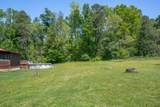 1162 Lower Chestuee Rd - Photo 11