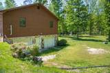 1162 Lower Chestuee Rd - Photo 12
