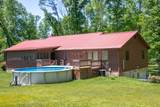 1162 Lower Chestuee Rd - Photo 14