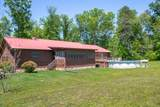 1162 Lower Chestuee Rd - Photo 15