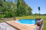 1162 Lower Chestuee Rd - Photo 16