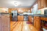1162 Lower Chestuee Rd - Photo 18