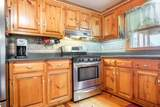 1162 Lower Chestuee Rd - Photo 19