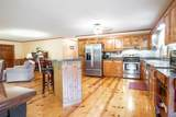 1162 Lower Chestuee Rd - Photo 20