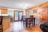1162 Lower Chestuee Rd - Photo 22