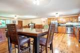 1162 Lower Chestuee Rd - Photo 24
