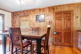1162 Lower Chestuee Rd - Photo 25