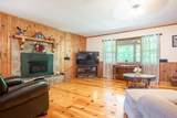 1162 Lower Chestuee Rd - Photo 27