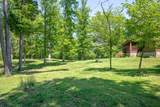 1162 Lower Chestuee Rd - Photo 7