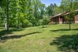 1162 Lower Chestuee Rd - Photo 8