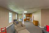 56 Carriage Hill - Photo 43