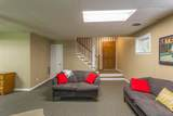 56 Carriage Hill - Photo 46