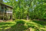 56 Carriage Hill - Photo 55