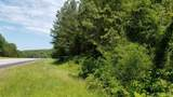23.87 Acre Rhea County Hwy - Photo 13