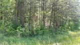 23.87 Acre Rhea County Hwy - Photo 14
