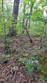 23.87 Acre Rhea County Hwy - Photo 15