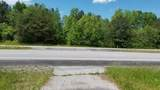 23.87 Acre Rhea County Hwy - Photo 2