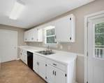 2233 Fork Dr - Photo 10