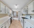 2233 Fork Dr - Photo 11