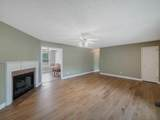 2233 Fork Dr - Photo 12