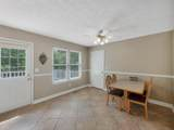 2233 Fork Dr - Photo 13