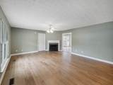 2233 Fork Dr - Photo 14