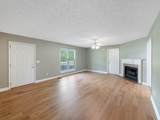 2233 Fork Dr - Photo 15