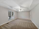 2233 Fork Dr - Photo 19