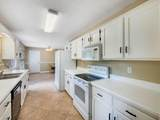 2233 Fork Dr - Photo 6
