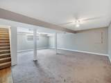 2233 Fork Dr - Photo 7