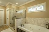 2512 Hillyer Ln - Photo 44