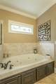 2512 Hillyer Ln - Photo 45