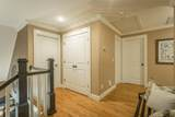 2512 Hillyer Ln - Photo 46