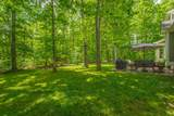 2512 Hillyer Ln - Photo 60