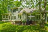 2512 Hillyer Ln - Photo 68